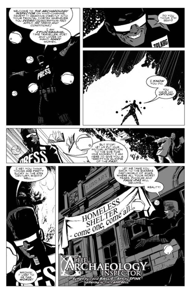 CROSS_01__Page_49