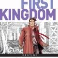 The First Kingdom Volume 6