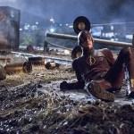 The Flash | TV Series 2014 | Season 2