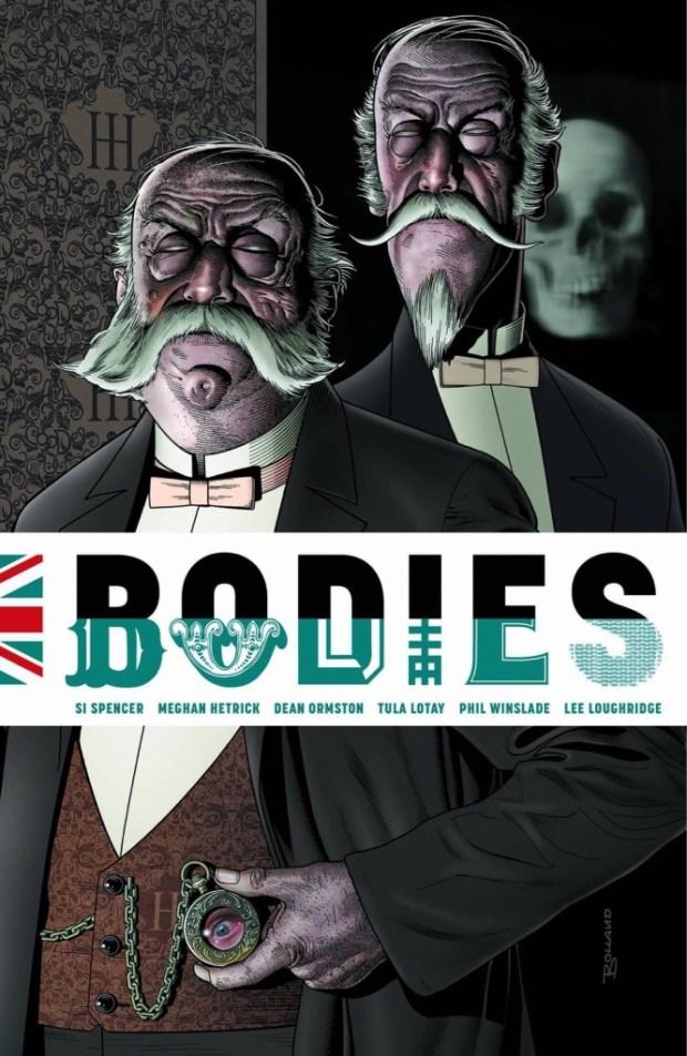 bodies-tpb.jpg