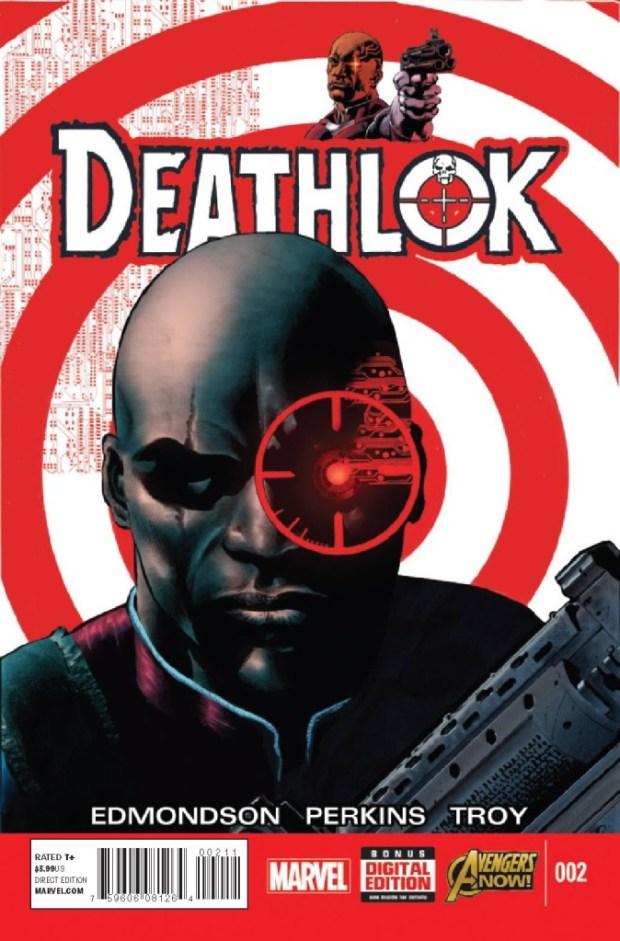 deathlok-2014-02.jpg