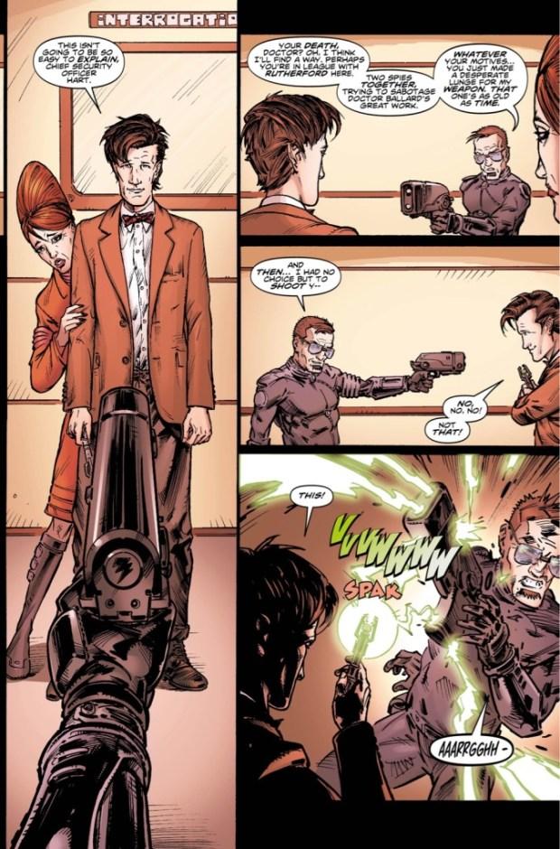 doctor-who-11-05-02.jpg