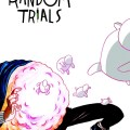 Random Trials #2 - Cover
