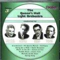 Queens Hall Light Orchestra Volume 3