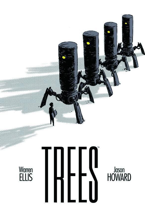 trees-07.jpg