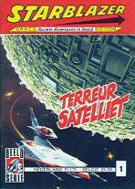 01_terreur_satelliet