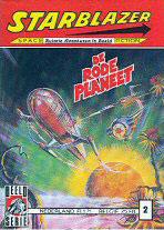 02_de_rode_planeet