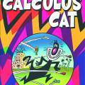 Calculus Cat - Cover