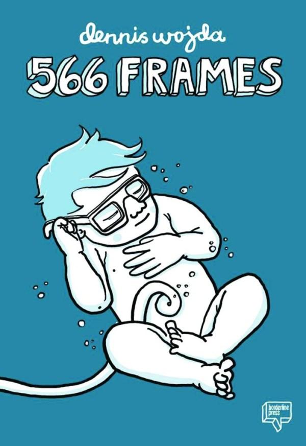 556 Frames
