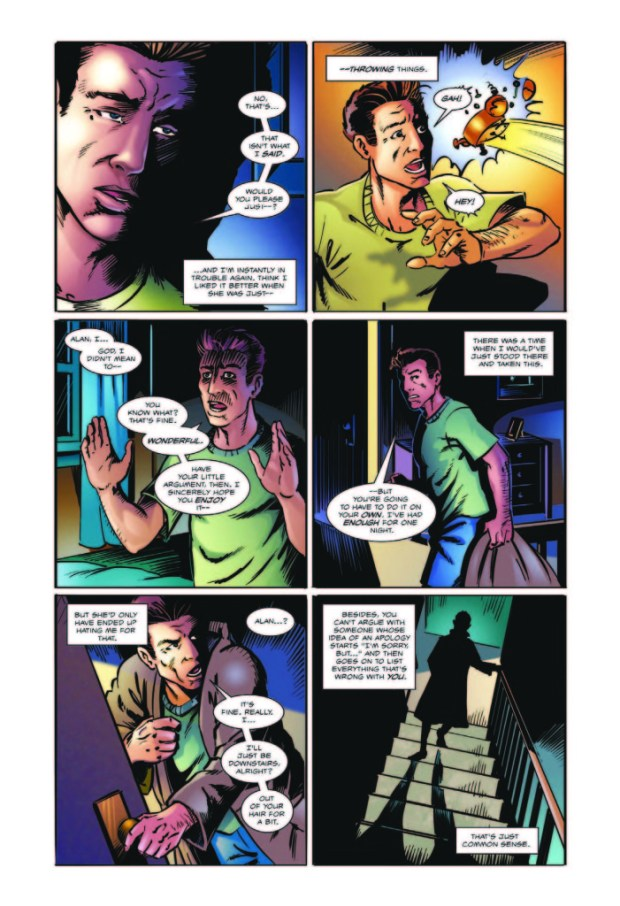 Indifference-Engine-2_Page_1