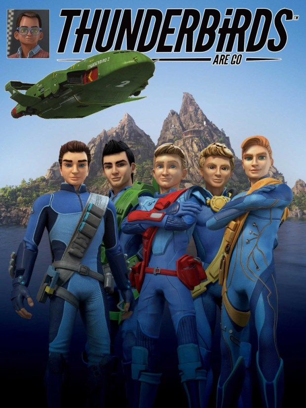 Thunderbirds-Are-Go-Montage