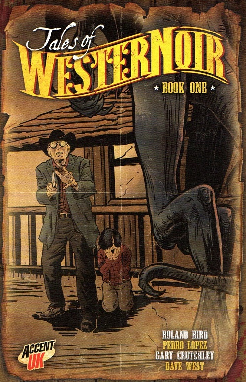 WesterNoirTales 1a