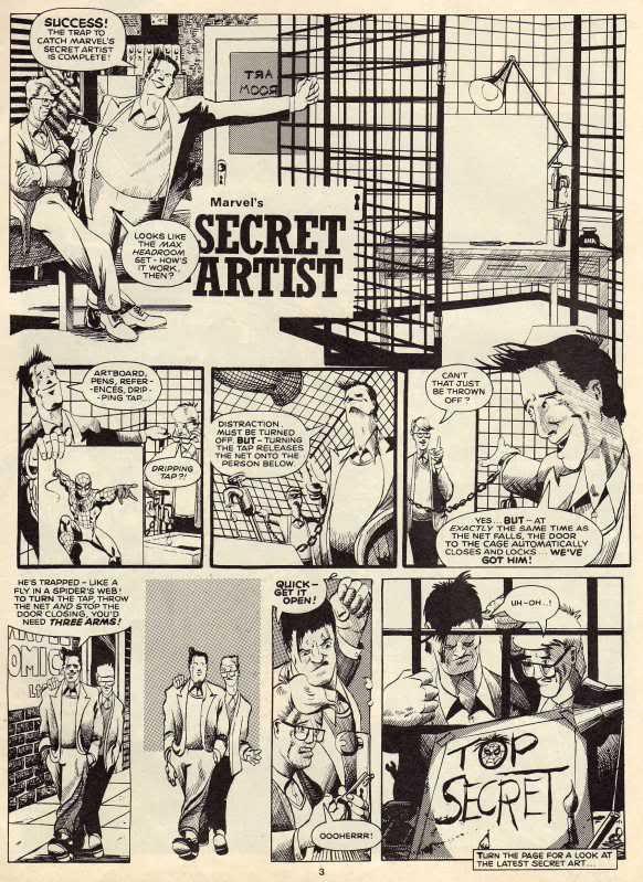 Marvels-Secret-Artist-07-p01
