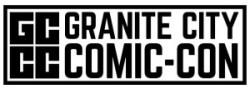 Granite City Con Logo