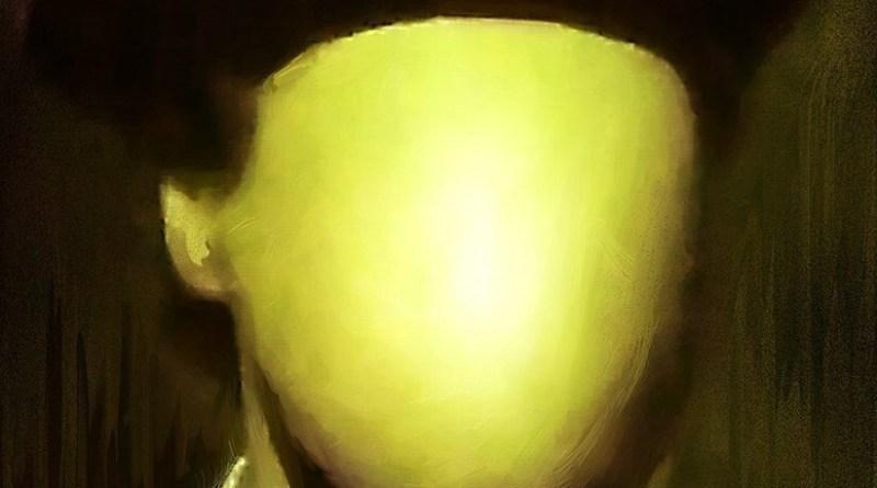 """The Shape"" by Tony Luke - SNIP"