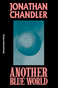 Another Blue World by Jonathan Chandler