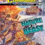 Commando 4847