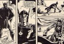 Black Knight's return stirs Hulk Weekly memories