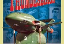 """Classic Thunderbirds """"Bookazine"""" out this week"""