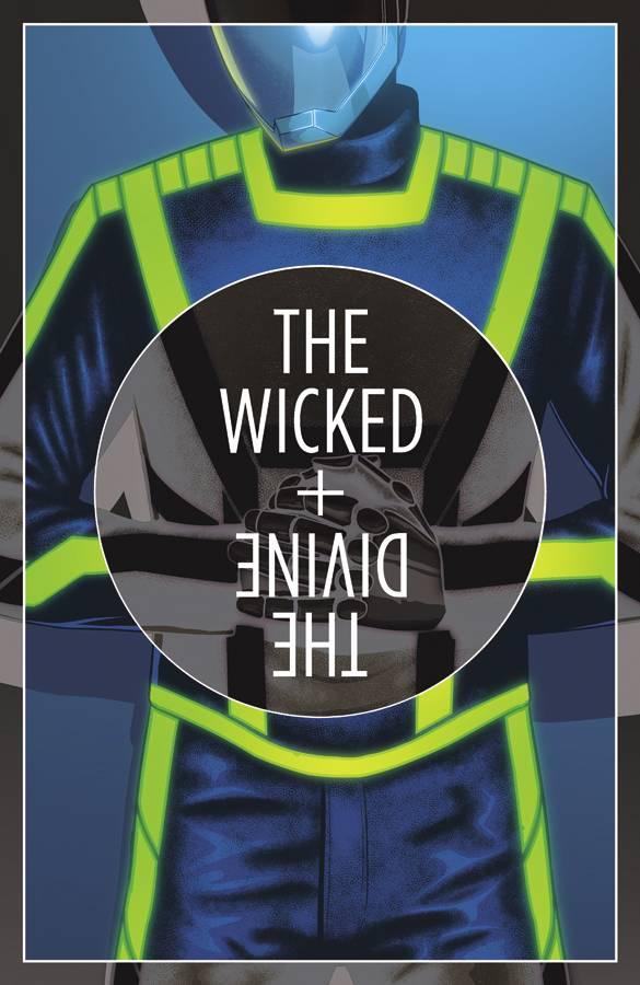 wicked-divine-14.jpg