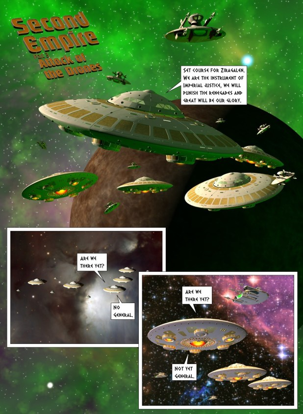 Second Empire Sample Page 2