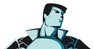 ComicPrintingUK Logo - SNIP