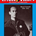 Eagle Times Volume 25, Number Two - Cover