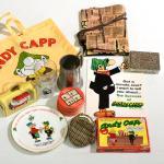 Andy Capp Merchandise