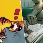 EuroVisions: Comics Cordiale