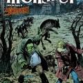 Monster - from Scream!