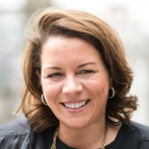 Emma Scott, Chief Executive Officer at Beano Studios