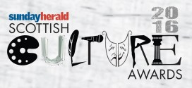 Metaphrog Nominated For Scottish Culture Awards 2016