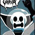Bastard Galaxia - Page 1