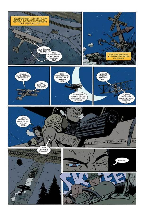 Gateway City Page 2