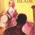 The Art of Reginald Heade