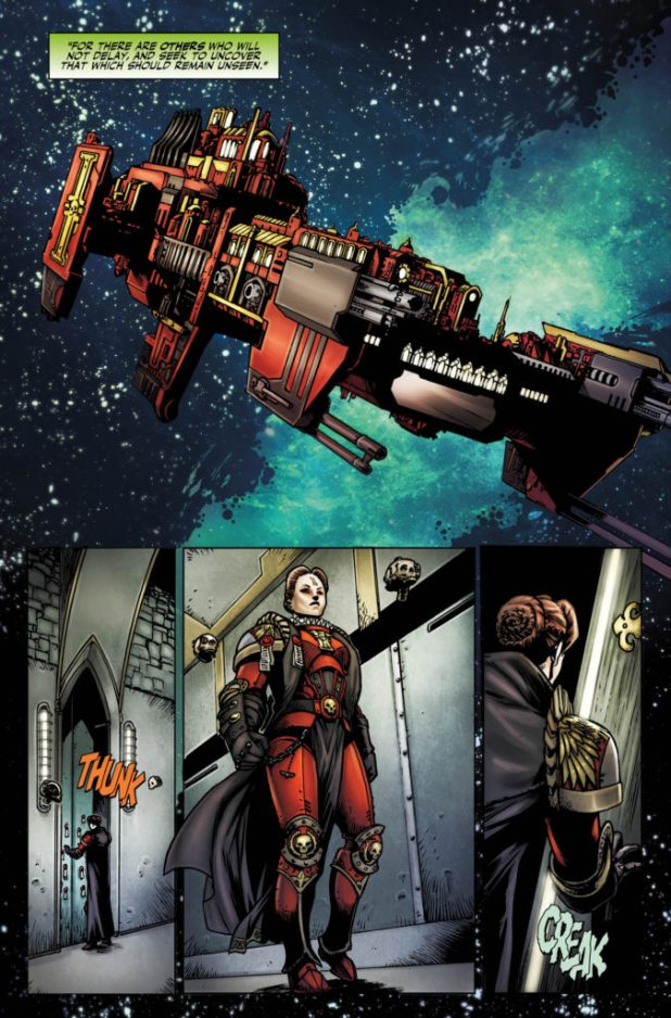 warhammer_40k_woi_preview-5