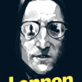 Lennon: The New York Years (IDW)