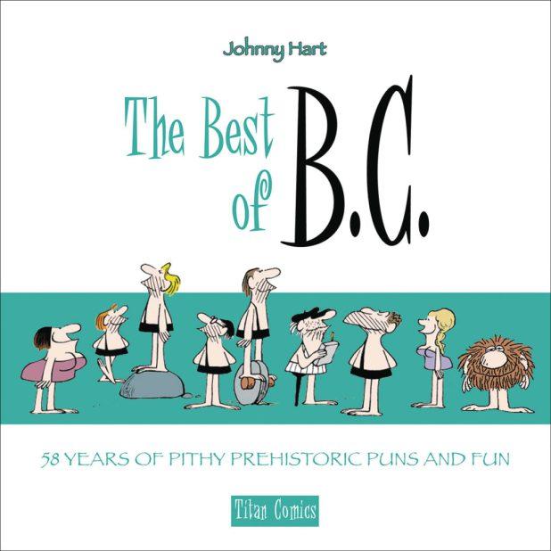 Best of B.C.