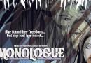Creator Spotlight – S.J. McCune and his Monologue