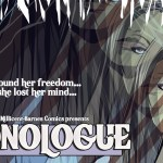 Monologe by S.J. McCune