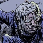 Tales from the Crypt #1 - SNIP