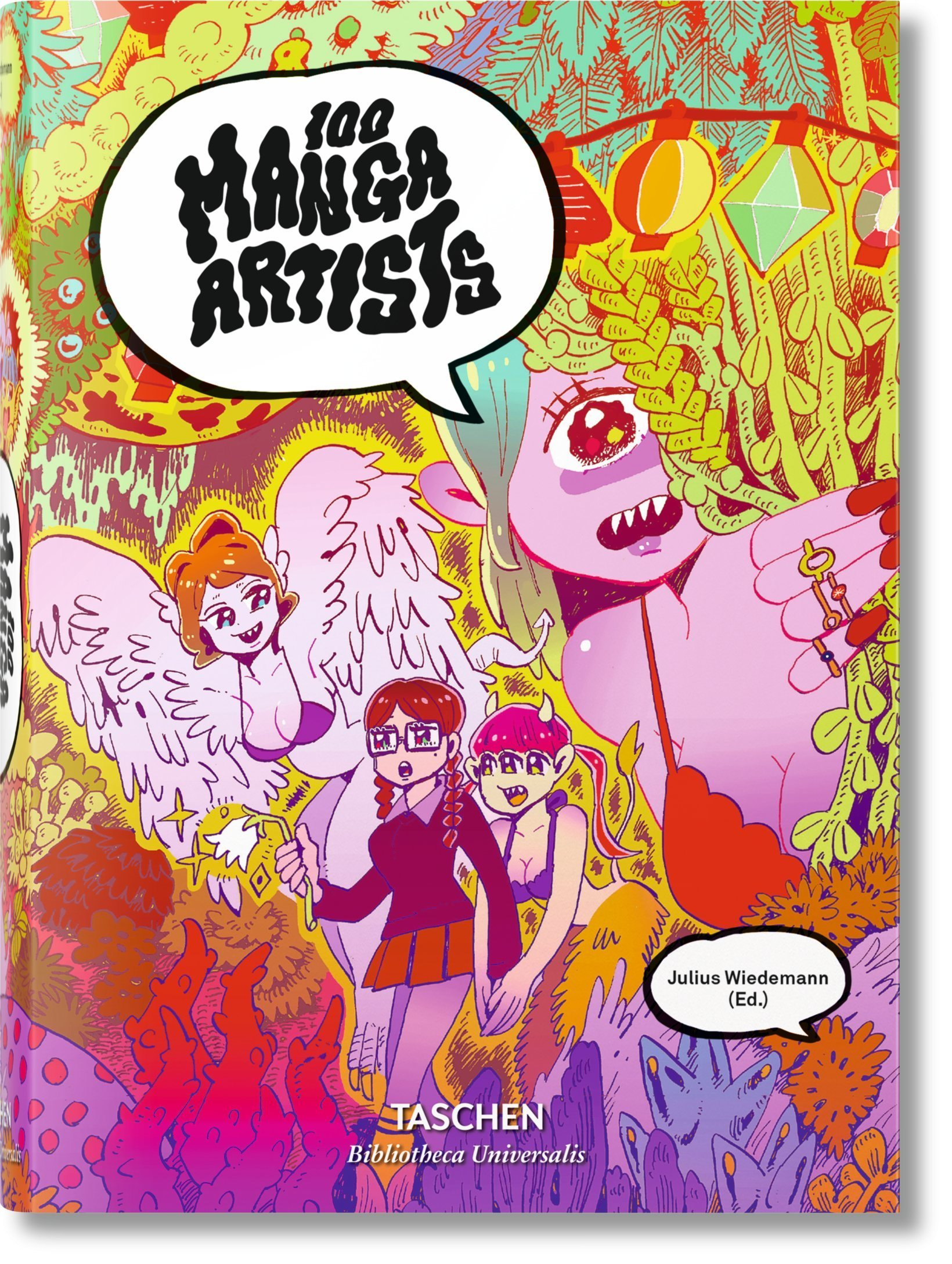 Since the original taschen edition of manga design japans comic phenomenon has produced yet more captivating characters and a whole host of hot new