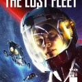 Lost Fleet #1 - Cover A by Alex Ronald