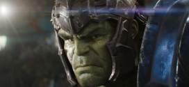 Marvel's Thor: Ragnarok trailer becomes Disney's most watched in 24 hours