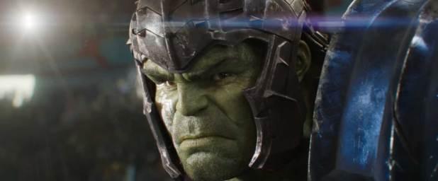 Thor: Ragnarok Trailer 1 - Image 4