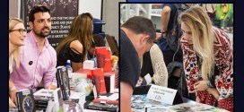 Collectormania seeks to boost comic creator presence for June's event at NEC