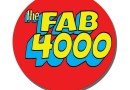 Supergirl actress Chyler Leigh heads to Liverpool to support FAB 4000 comics project