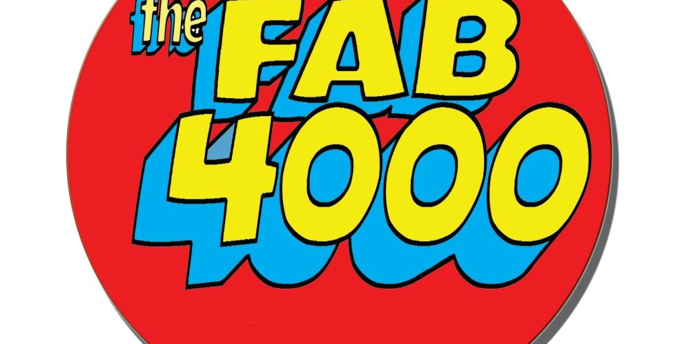 Supergirl actress Cheryl Leigh heads to Liverpool to support FAB 4000 comics project