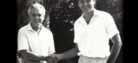 Crowdfunding Spotlight – British Jack Kirby Documentary Project Launches