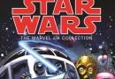 Marvel UK Star Wars collection released